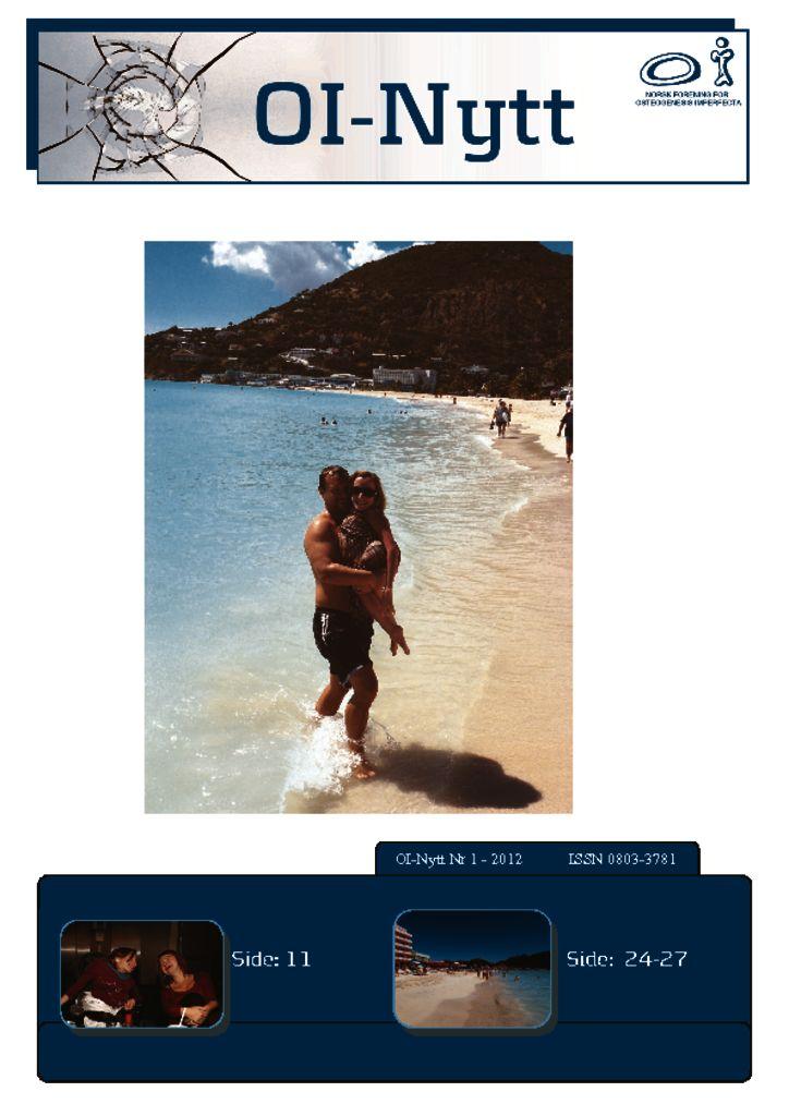 thumbnail of OI-nytt-1-2012