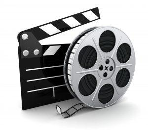 TRS søker deltakere til film