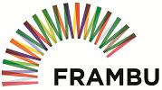Frambuleir – Søknadsfrist 1. mars