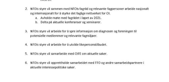 thumbnail of Forslag til Arbeidsprogram 2021-2022