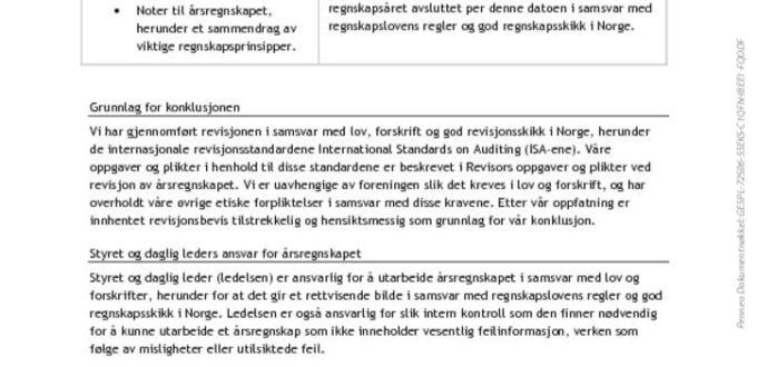 thumbnail of Uavhengig_revisors_beretning_signert