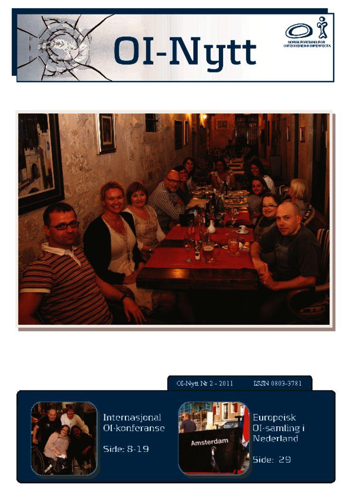 thumbnail of OInytt_2_2011